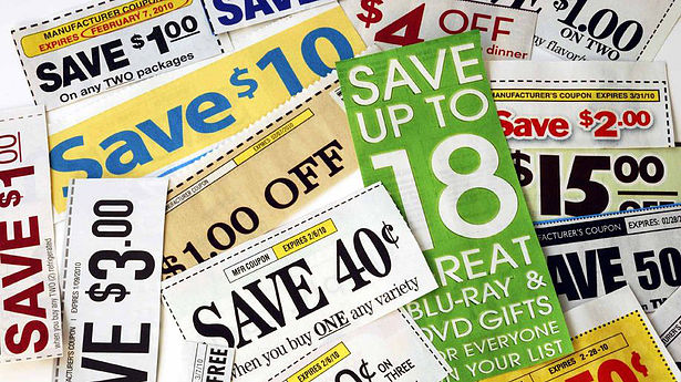 shopping_coupon